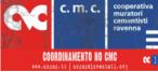 Dossier CMC – PDF, 29 MB